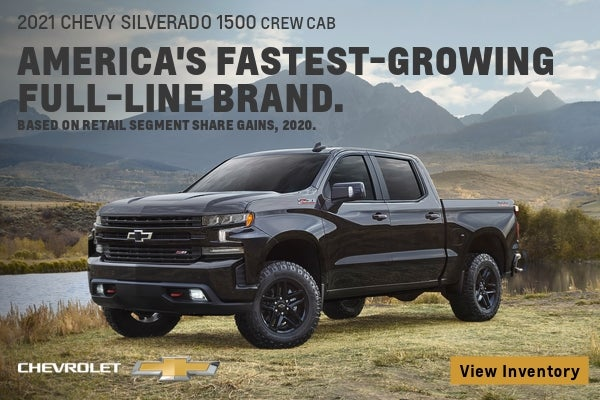 Chevrolet Dealer In Colville Wa Used Cars Colville Country Chevrolet Buick